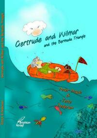 Gertrude and Wilmar an the Bermuda Triangle