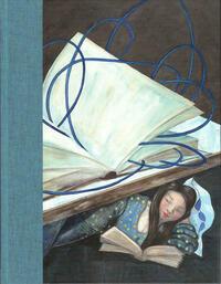 Rosa Loy: Buch