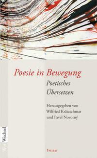 Poesie in Bewegung
