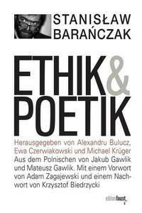Ethik und Poetik