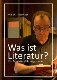 Was ist Literatur?