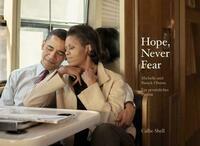 Hope, Never Fear