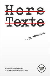 Hors Texte