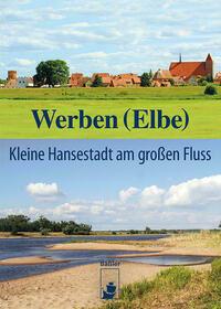 Hansestadt Werben (Elbe)