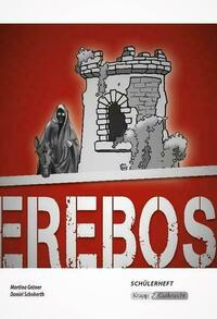 Erebos - Schülerheft