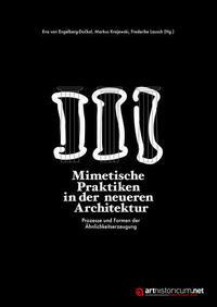 Mimetische Praktiken in der neueren Architektur