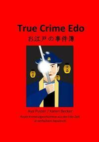 True Crime Edo