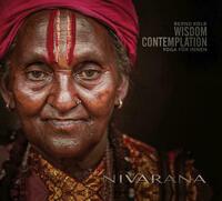 WISDOM CONTEMPLATION - NIVARANA