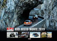 AvD-Histo-Monte 2019