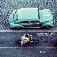Heinz Pietsch