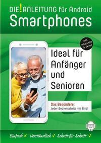 DIE ANLEITUNG für Smartphones mit Android 8/9 +10