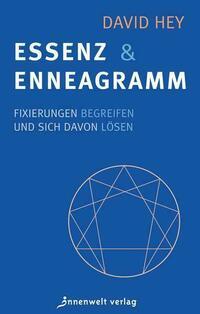 Essenz und Enneagramm