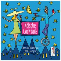 Kölsche Cocktails