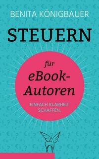 Steuern für eBook-Autoren