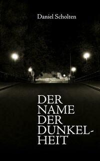 Der Name der Dunkelheit