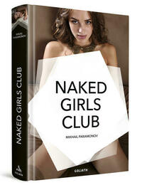 Naked Girls Club