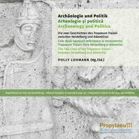 Archäologie und Politik