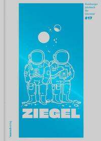 ZIEGEL #17