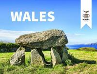 Bildband Wales