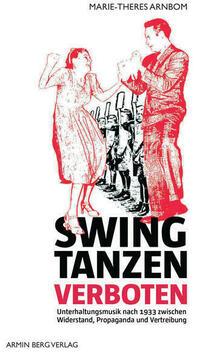 """""""Swing tanzen verboten"""""""