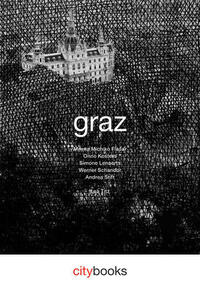 citybooks graz