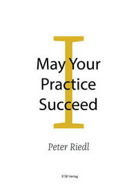 May Your Practice Succeed