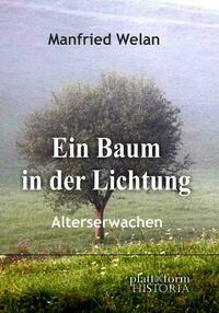 Ein Baum in der Lichtung