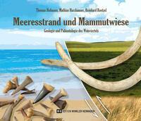 Meeresstrand und Mammutwiese
