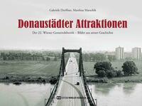Donaustädter Attraktionen
