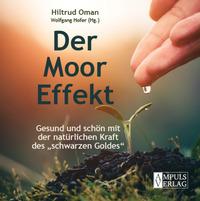 Der Moor-Effekt