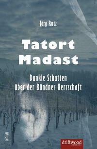 Tatort Madast