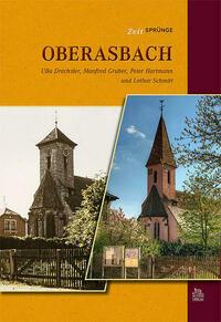 Zeitsprünge Oberasbach