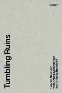 Tumbling Ruins