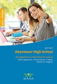 Abenteuer High School