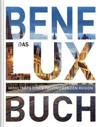 Das Benelux Buch