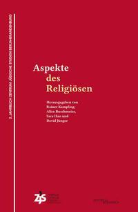 2. Jahrbuch Zentrum Jüdische Studien...