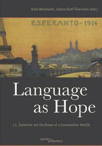 Language as Hope
