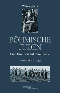 Böhmische Juden