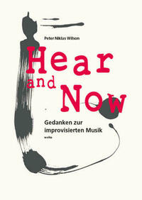 Hear and Now