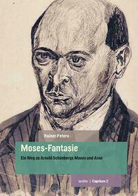 Moses-Fantasie