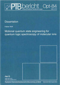 Motional quantum state engineering for quantum logic spectroscopy of molecular ions