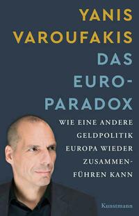 Das Euro-Paradox