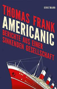 Americanic