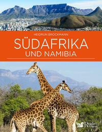 Südafrika und Namibia