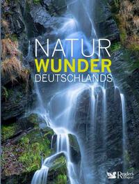 Naturwunder Deutschlands