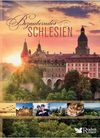 Bezauberndes Schlesien