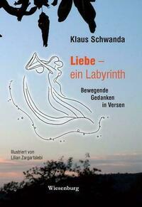 Liebe - ein Labyrinth