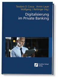 Digitalisierung im Private Banking