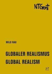Globaler Realismus / Global Realism