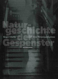 Naturgeschichte der Gespenster